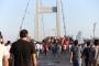 """""""AKP, FETÖ'nün siyasi ayağının tartışılmasını engelledi"""""""