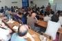 KODA Dr. Mehmet Fatih Traş yaz okulunun üçüncü günü geride kaldı