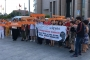 Barış Akademisyenleri'nden Tuna Altınel'in davası için dayanışma çağrısı