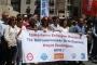 Sendika ve meslek örgütleri: Ücret belirlemesinde yoksulluk sınırı temel alınsın