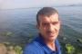 Tarsus Cezaevinde şüpheli ölüm