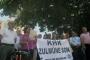 Ankara'da düzenlenecek KHK buluşmasına valilik yasağı