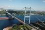 Boğaz köprüleri ve otoyol geçiş ücretlerine yüzde 20 zam