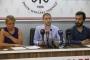 İHD'den Bölge'de zırhlı araç çarpmaları bilançosu: Son 10 yılda 36 kişi öldü
