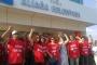 Aliağa Belediyesi işçileri için uluslararası imza kampanyası başlatıldı