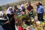 Suruç'ta katledilen 33 kişi için her yerde anma: Adalet gelene kadar
