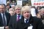 İngiltere Başbakanı Boris Johnson'ın erken seçim oyunu da tutmadı