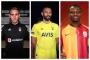 Süper Lig'de yaz transfer dönemi | Tüm kulüplerde gelenler-gidenler
