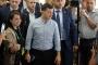 Ukrayna'daki erken genel seçimde Zelenskiy'in partisi açık ara birinci
