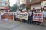 EGEÇEP: Ilısu Barajı projesi iptal edilmelidir