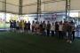 Ali Deniz Uzatmaz Futbol Turnuvası başladı