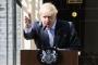 Boris Johnson dönemi: 8 bakan istifa etti, 6 bakan görevden alındı