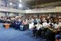 GMİS'ten hükümete tepki: Anlaşma sağlanmazsa 25 Ağustos'ta greve başlayacağız