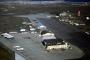 ABD İzlanda'daki askeri varlığını artırıyor