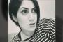 Almanya'da kadın cinayeti: Bahar Yaylagül eski eşi tarafından öldürüldü