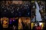 Kolombiya'da 3,5 yılda 289 insan hakkı savunucusunun öldürülmesi protesto edildi