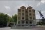 TCDD'nin tarihi binası Medipol Hastanesine devredildi