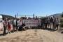 Kaz Dağı'nda ekolojik yıkıma karşı nöbet ikinci gününde