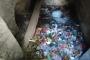 Esenler'de en az 400 yıllık tarihi yapı çöplüğe döndü