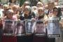 """Ankara Barosu avukatları """"kayıp"""" KHK'lilerle görüştürülmedi"""