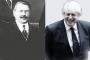 İngiltere Başbakanı Boris'in Dedesi, Ali Kemal'in hazin sonu