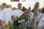 81 gündür cezaevinde tutulan Doç. Dr. Tuna Altınel tahliye edildi