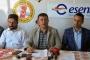 CHP'li Ağbaba: EYT'liler aç kalmamak için emekli olmaya çalışıyor