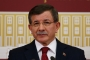 Mal varlığı araştırması isteyen Davutoğlu, Siyasi Etik Teklifi'ni imzalamamış