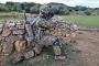 ABD, Ortadoğu'ya 3 bin 500 asker daha gönderiyor