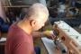 Aloha Tekstil işçisi: Fedakarlık hep işçiden bekleniyor