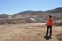 Gökçeada'yı talana açtılar: Ada maden sahası ihalesine çıkarıldı