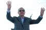 """Erdoğan'dan """"Fırat'ın doğusu"""" açıklaması: Gireceğiz, Rusya ve ABD ile paylaştık"""