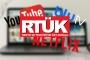 Netflix, Blu TV ve Puhu TV dahil 600'den fazla yayıncı, RTÜK lisansı için başvurdu