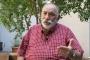 Gazeteci Estukyan: Ermeni Soykırımı siyasi hesaplar için tartışma konusu yapılmasın