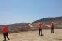 Jeoloji Mühendisleri Odası: Kaz Dağları'nda altın madenciliği yapılamaz