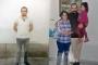 Silivri Cezaevinde işkence iddiası