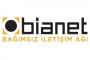 bianet'in engellenmesi kararı sehven alınmış, 135 adres hâlâ yasaklı