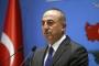 Dışişleri Bakanı Çavuşoğlu: Güvenli bölge mutabakatı çok iyi bir başlangıç