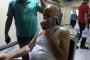 Antep'te bir doktor kimlik istedi diye saldırıya maruz kaldı