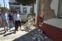 CHP, Denizli'de depremzedelerle görüştü: İstanbul depremi konusunda son uyarı