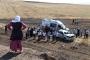 Bayram tatilinin 5 günlük kaza bilançosu: 33 ilde 50 kişi öldü