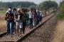 Mülteci işçiler: Hangi koşullarda çalışıyorlar, hakları neler?