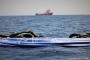 Ocean Viking gemisindeki mülteciler için çözüm bulundu