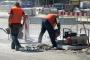 Türk-İş üyesi işçiler: Başka bayramlara dememek için…
