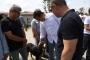İBB Başkanı İmamoğlu'ndan sokakta yaşayan hayvanlar için talimat
