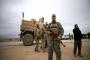 ABD Savunma Bakanlığı: Güvenli bölge aşamalı uygulanacak