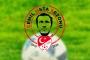 Süper Lig'de 2019-2020 Cemil Usta sezonu başlıyor