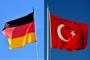 Ankara'daki Alman Büyükelçiliğinin avukatı casusluk yaptığı iddiasıyla tutuklandı