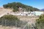 Efemçukuru altın madenine direnen Yalnız Efe AİHM'de hakkını arayacak