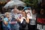Hasta mahpus Gazeteci Ziya Ataman serbest bırakılsın